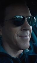 Billions - Season 1 Episode 12 - The Conversation