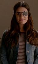 Scream Queens - Season 1 Episode 13 - The Final Girl(s)