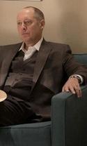 The Blacklist - Season 4 Episode 2 - Mato