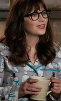 New Girl - Season 6 Episode 10 - Christmas Eve Eve