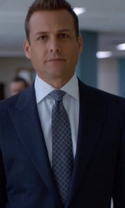 Suits - Season 5 Episode 12 - Live to Fight