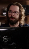 Silicon Valley - Season 3 Episode 1 - Founder Friendly