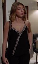 Modern Family - Season 8 Episode 3 - Blindsided