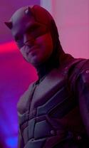 Marvel's The Defenders - Season 1 Episode 5 - Take Shelter