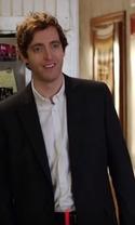 Silicon Valley - Season 3 Episode 0 - Preview