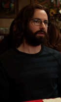 Silicon Valley - Season 3 Episode 6 - Bachmanity Insanity