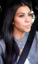 Keeping Up With The Kardashians - Season 12 Episode 11 - Got MILF?