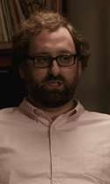 Master of None - Season 1 Episode 3 - Hot Ticket