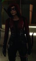 Arrow - Season 4 Episode 10 - Blood Debts