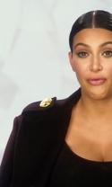 Keeping Up With The Kardashians - Season 11 Episode 10 - Miscommunication