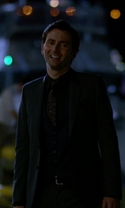 Jessica Jones - Season 1 Episode 13 - AKA Smile