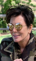 Keeping Up With The Kardashians - Season 11 Episode 1 - That Was Then This Is Now