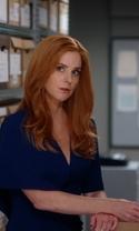Suits - Season 5 Episode 8 - Mea Culpa