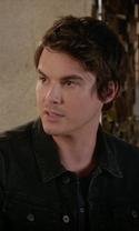 Pretty Little Liars - Season 6 Episode 14 - New Guys, New Lies
