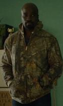 Marvel's Luke Cage - Season 1 Episode 12 - Soliloquy of Chaos