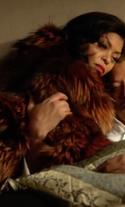 Empire - Season 3 Episode 0 - Season 3 Preview