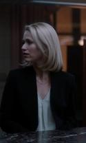 Quantico - Season 1 Episode 8 - Over