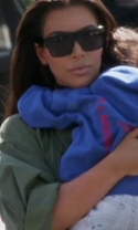 Keeping Up With The Kardashians - Season 12 Episode 5 - Fake It 'Til You Make It