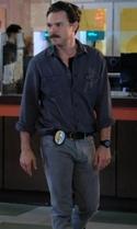 Lethal Weapon - Season 1 Episode 11 - Lawmen