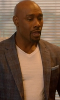 Rosewood - Season 2 Episode 1 - Forward Motion and Frat Life