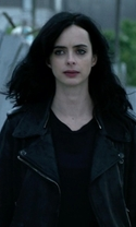 Jessica Jones - Season 1 Episode 9 - AKA Sin Bin