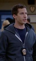 Brooklyn Nine-Nine - Season 3 Episode 8 - Ava