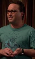 The Big Bang Theory - Season 9 Episode 24 - The Convergence Convergence