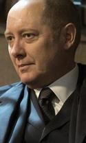 The Blacklist - Season 4 Episode 17 - Requiem