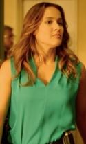 Rosewood - Season 2 Episode 2 - Secrets and Silent Killers
