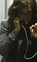 How To Get Away With Murder - Season 3 Episode 9 - Who's Dead?