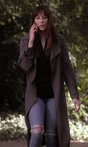 Pretty Little Liars - Season 7 Episode 6 - Wanted: Dead or Alive