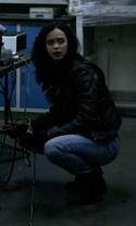 Jessica Jones - Season 1 Episode 10 - AKA 1,000 Cuts