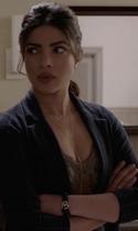 Quantico - Season 2 Episode 10 - JMPALM