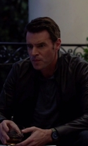 Scandal - Season 5 Episode 10 - It's Hard Out Here for a General