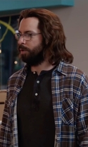 Silicon Valley - Season 3 Episode 2 - Two in the Box