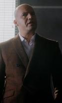 Guilt - Season 1 Episode 4 - Blood Ties