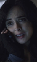 Jessica Jones - Season 1 Episode 6 - AKA You're a Winner