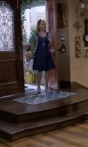 Fuller House - Season 1 Episode 5 - Mad Max