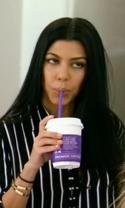 Keeping Up With The Kardashians - Season 11 Episode 11 - The Great Kris