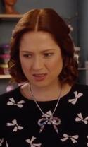 Unbreakable Kimmy Schmidt - Season 3 Episode 0 - Preview