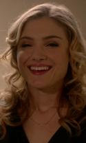 Scream Queens - Season 1 Episode 11 - Black Friday