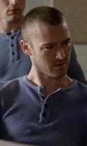 Quantico - Season 1 Episode 7 - Go