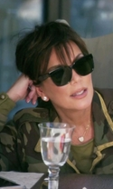 Keeping Up With The Kardashians - Season 12 Episode 2 - A New York Family Affair