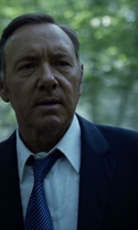 House of Cards - Season 4 Episode 6 - Chapter 45