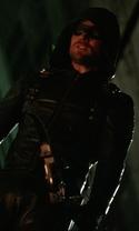 Arrow - Season 5 Episode 4 - Penance