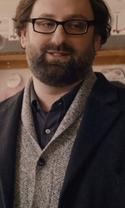 Master of None - Season 1 Episode 1 - Plan B