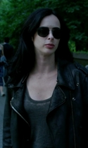 Jessica Jones - Season 1 Episode 12 - AKA Take a Bloody Number