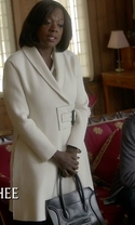 How To Get Away With Murder - Season 2 Episode 9 - What Did We Do?