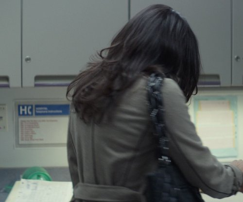 that awkward moment george j love women s blouse that awkward moment ...