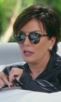 Keeping Up With The Kardashians - Season 12 Episode 2 - A New York Family Affair